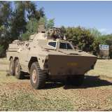 Ratel 20 Preview 1